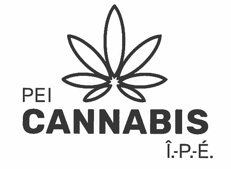 PEI Cannabis Management Corporation Partners with Lift & Co. to Train Cannabis Retail Staff