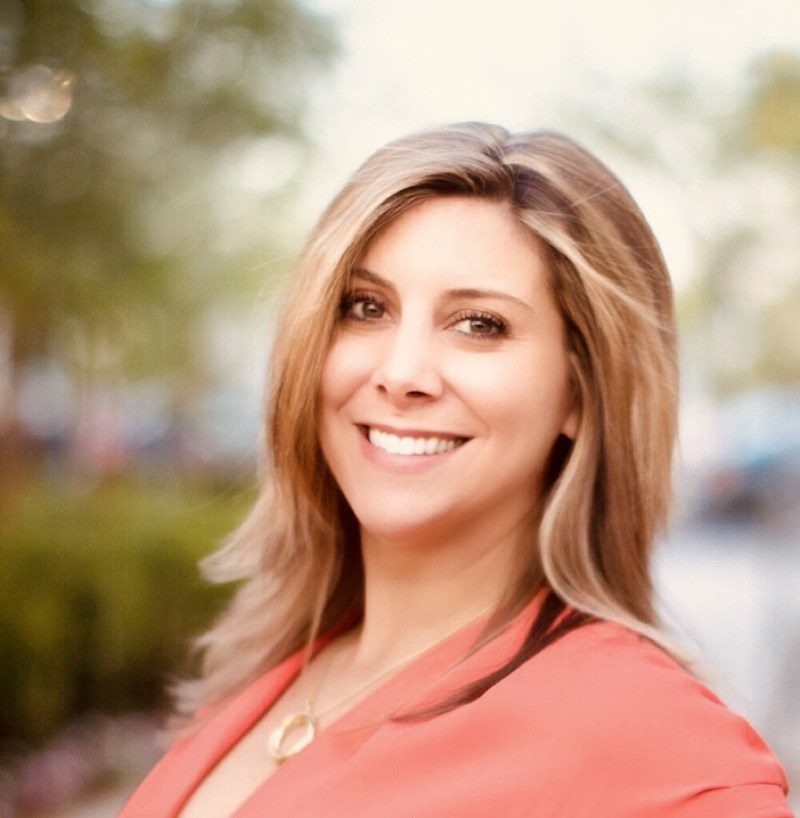 Civilized Appoints New VP of Marketing