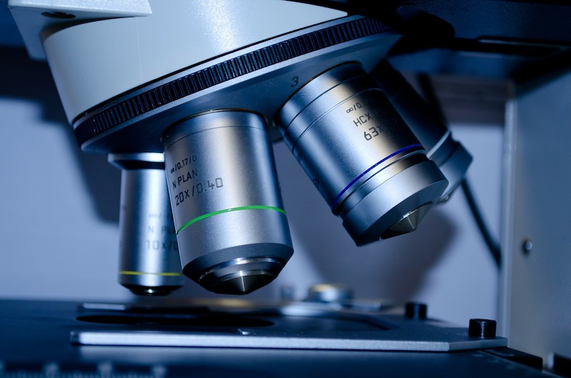 Valens Expands Research Collaboration with Thermo Fisher Scientific