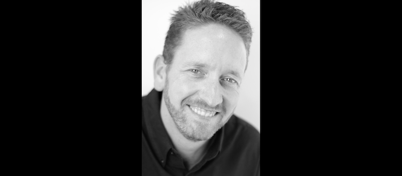 FIGR Inc. Adds to Bench Strength and Appoints New President