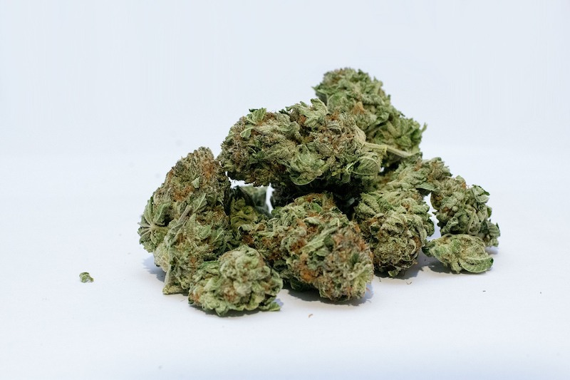 Up Cannabis Expands Distribution into Manitoba
