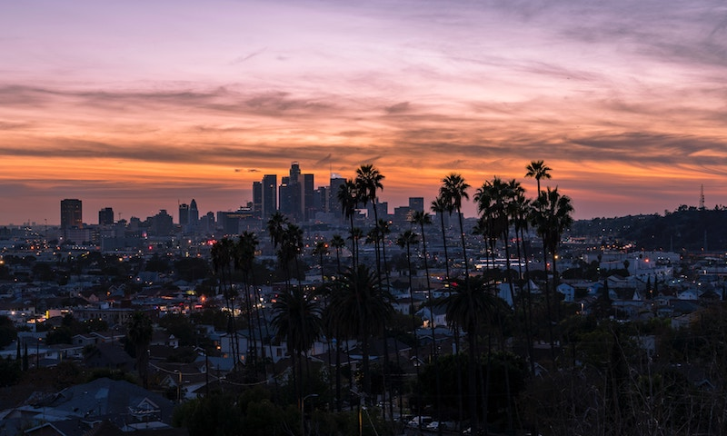 Alternate Health Secures Second Set of Licenses for Cannabis Manufacturing and Distribution in Los Angeles