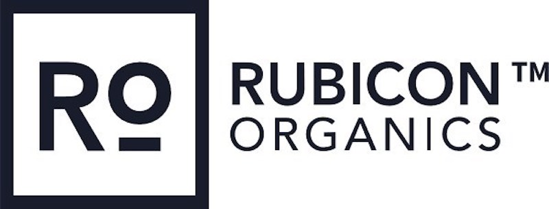 Rubicon Organics Announces Establishment of Diverse Genetic Library in British Columbia Facility