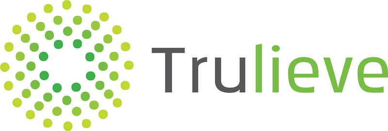 SLANG Worldwide and Trulieve Cannabis Partner to Bring Portfolio of Cannabis Products to the Florida Market