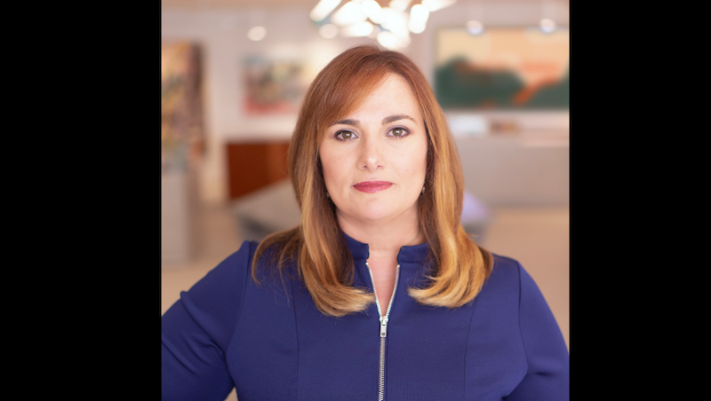 Canadian Cannabis Retailer Fire & Flower Appoints Nadia Vattovaz Chief Financial Officer