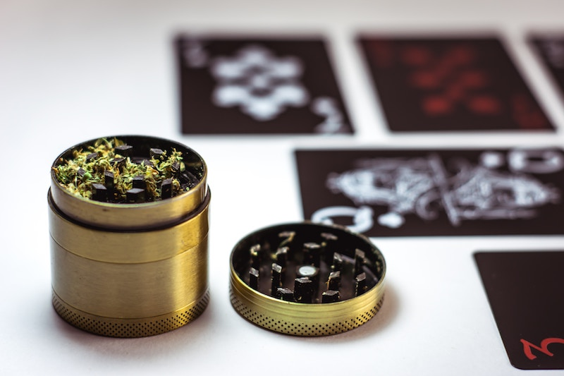 MOOD Announces a Multi-Year Cannabis Accessories Supply Agreement with the Ontario Cannabis Store