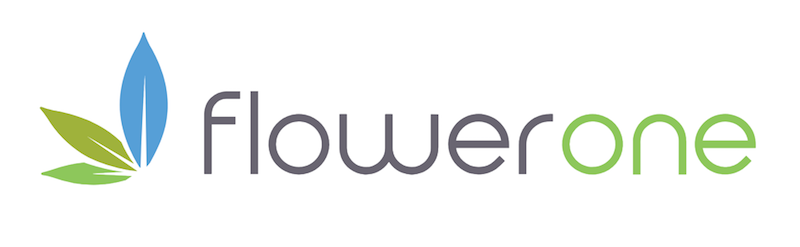 Flower One Announces Equipment Lease Financing of up to US$30 Million