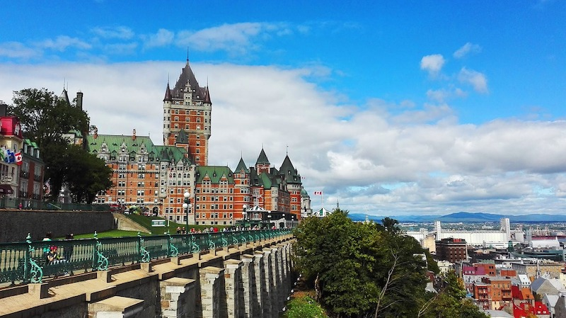 Quebec Launches Provincial Cannabis Industry Association