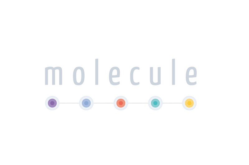 Molecule Submits Notice of New Cannabis Product for New House Brand, KLŌN Beverages