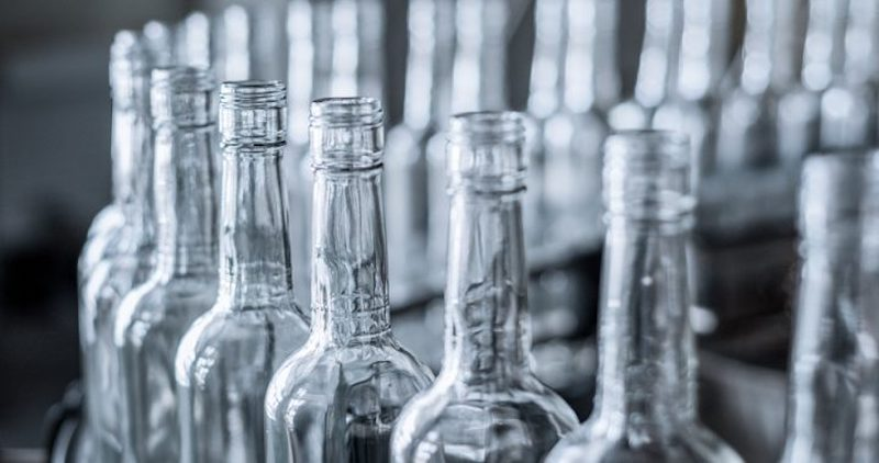 HEXO Virtually Unveils Belleville Manufacturing Centre of Excellence, Truss Bottling Facility