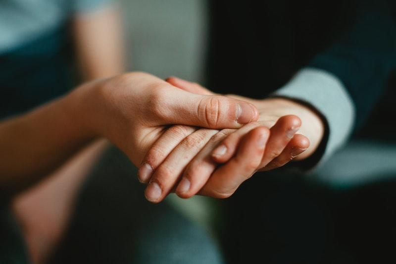 The People's Alliance of Cannabis in Canada (PACC) Files for Non-Profit Status in Canada, Continues Important Dialogues