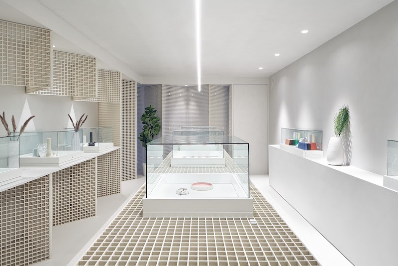 Toronto Luxury Cannabis Retail Store Edition Opens Its Second Location