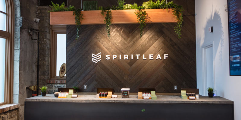 Inner Spirit Holdings Announces Year-End 2020 Financial Results