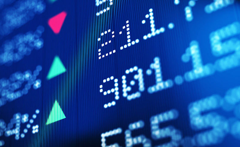 Auxly Receives Conditional Approval to Graduate to the Toronto Stock Exchange
