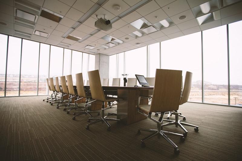 TerrAscend Announces Management and Board Changes