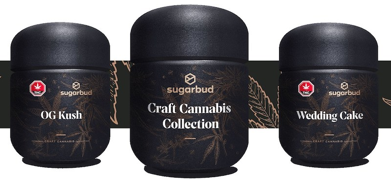 Sugarbud Provides Corporate Update and Comments on 2021 Outlook