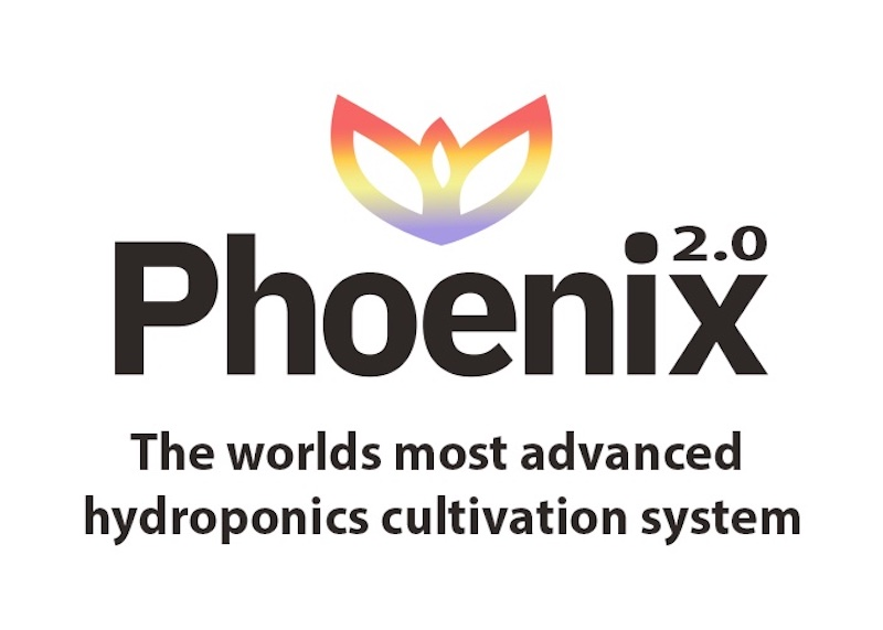 CannabCo Announces Breakthrough in Cannabis Production with Phoenix 2.0