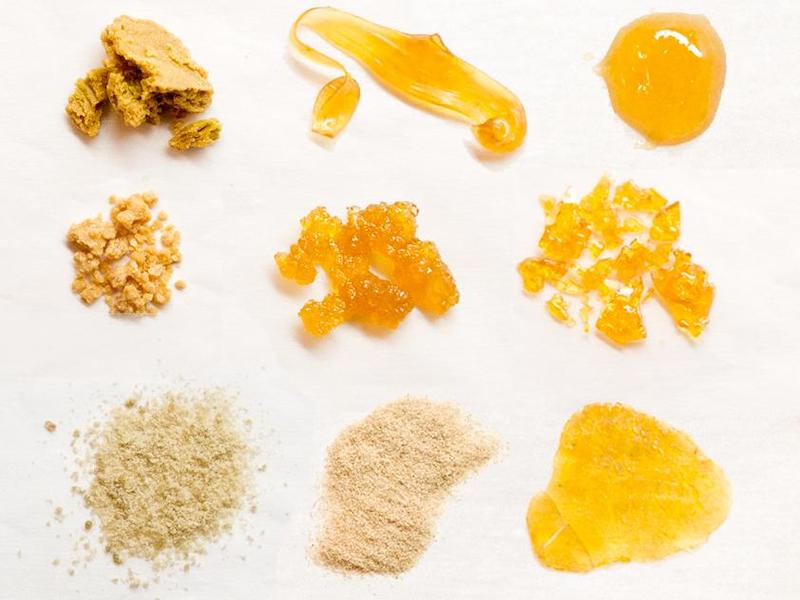 SpeakEasy Completes Product Menu for Two Upcoming Concentrate Brands