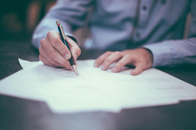 Rubicon Organics Repays $5.0 Million First Mortgage