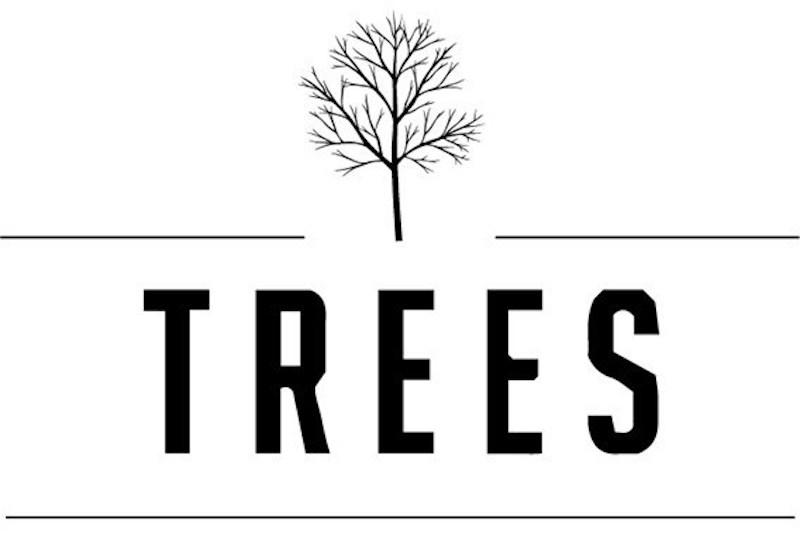Trees Corporation Completes 5-Store Acquisition and Launches First Drive-Through Cannabis Retail Service in Toronto