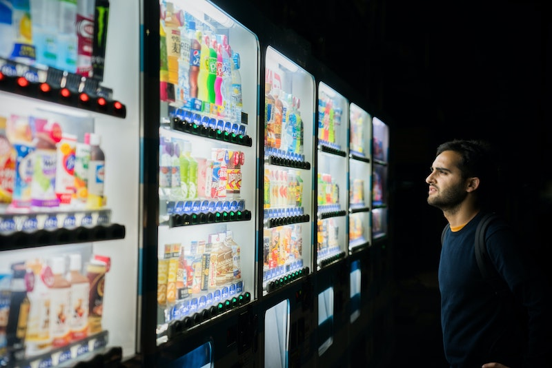 Eat Beyond adds Daydream Hemp and Adaptogen Drinks to its Portfolio