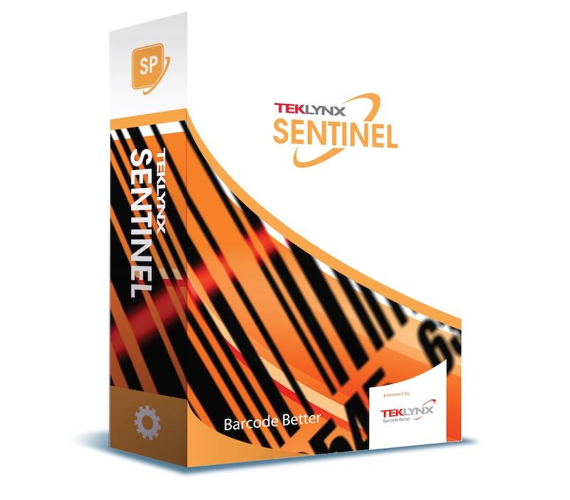 TEKLYNX Launches 2021 Enterprise Label Management Solutions