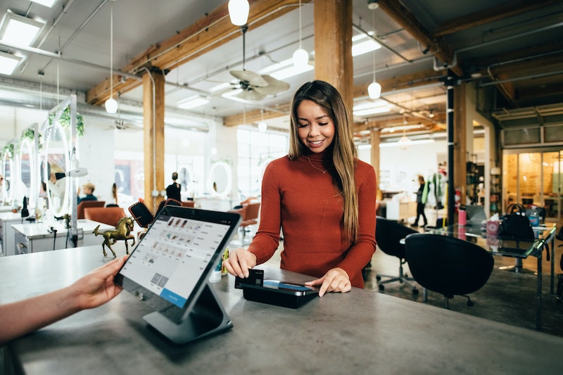 Greenline POS Announces a New Milestone of Serving 500 Cannabis Retail Stores Throughout Canada