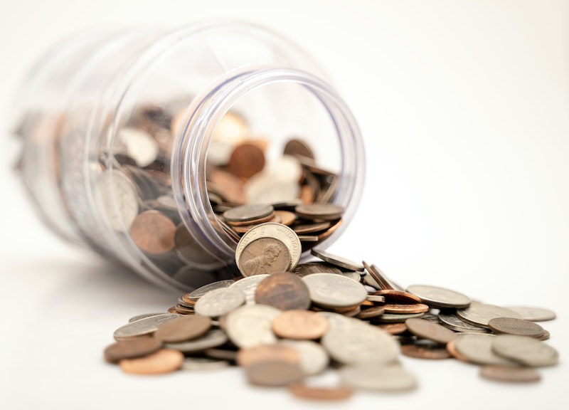 Greenlane Reports Preliminary Second Quarter 2021 Financial Results