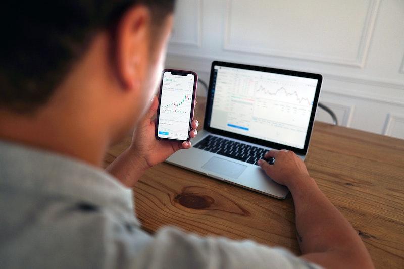 "Lifeist Wellness Announces Debut of New Ticker ""LFST"" on TSX Venture Exchange"