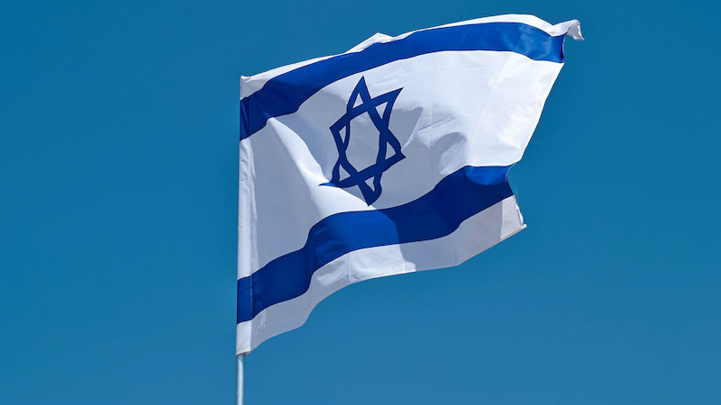 Avant Commences Cannabis Export Shipments to Israel